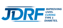 jdrf-cropped